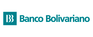 bcobolivariano