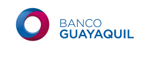 bcoguayaquil