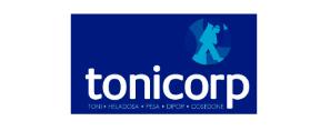 tonicorp